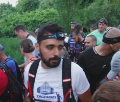20190615_baranja_trail_night_run_135