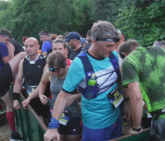 20190615_baranja_trail_night_run_136