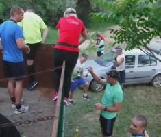 20190615_baranja_trail_night_run_140