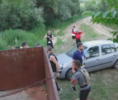20190615_baranja_trail_night_run_142