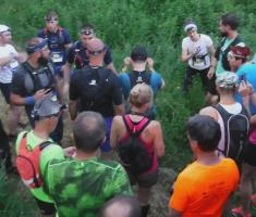 20190615_baranja_trail_night_run_143
