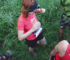 20190615_baranja_trail_night_run_144