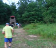 20190615_baranja_trail_night_run_147