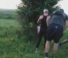 20190615_baranja_trail_night_run_150