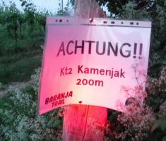 20190615_baranja_trail_night_run_152