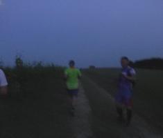 20190615_baranja_trail_night_run_153