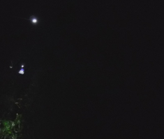 20190615_baranja_trail_night_run_164