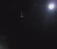 20190615_baranja_trail_night_run_169