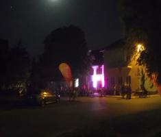 20190615_baranja_trail_night_run_178