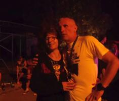 20190615_baranja_trail_night_run_180