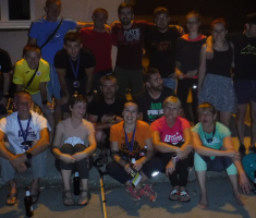 20190615_baranja_trail_night_run_188