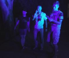 20190615_baranja_trail_night_run_189