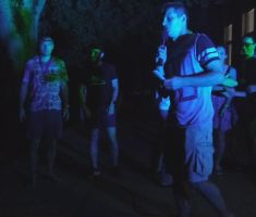 20190615_baranja_trail_night_run_192