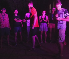 20190615_baranja_trail_night_run_193