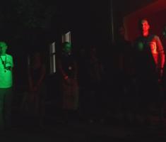 20190615_baranja_trail_night_run_196