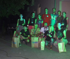 20190615_baranja_trail_night_run_198