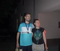 20190615_baranja_trail_night_run_199