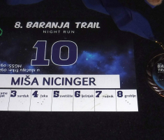 20190615_baranja_trail_night_run_202