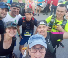20190615_baranja_trail_night_run_203