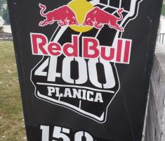 20180915_planica_400m_010