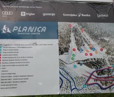 20180915_planica_400m_020