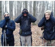 planinarimo_klupica_001