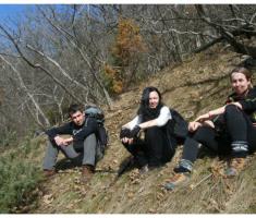 planinarimo_veseljko_020