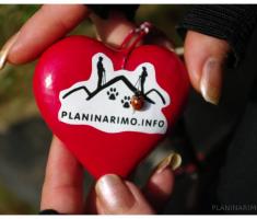 planinarimo_veseljko_024