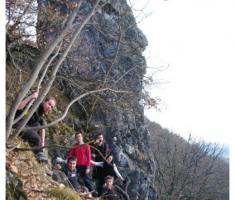 planinarimo_veseljko_035