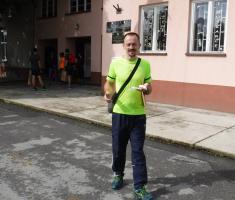 20180616_baranja_trail_004