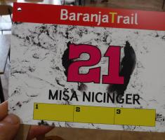 20180616_baranja_trail_015