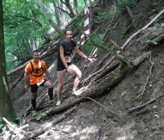 20180616_baranja_trail_089