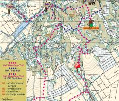 baranja_trail_2018_ruta