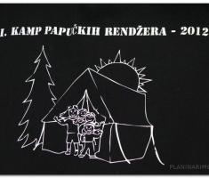 kamp_rendzera_papuk_00021