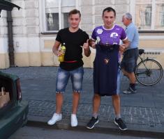 20180916_varazdinski_polumaraton_016