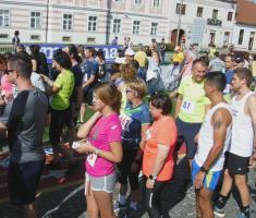 20180916_varazdinski_polumaraton_027