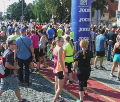 20180916_varazdinski_polumaraton_028