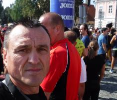 20180916_varazdinski_polumaraton_029