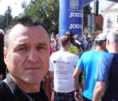 20180916_varazdinski_polumaraton_030