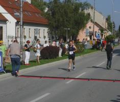 20180916_varazdinski_polumaraton_032