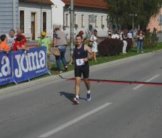 20180916_varazdinski_polumaraton_033