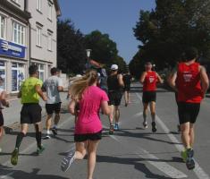 20180916_varazdinski_polumaraton_038