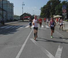 20180916_varazdinski_polumaraton_039
