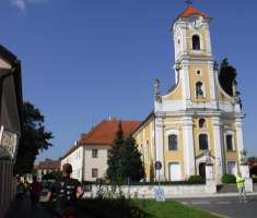 20180916_varazdinski_polumaraton_045