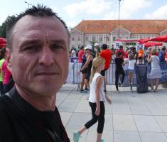 20180916_varazdinski_polumaraton_080