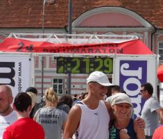 20180916_varazdinski_polumaraton_086