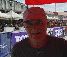 20180916_varazdinski_polumaraton_088