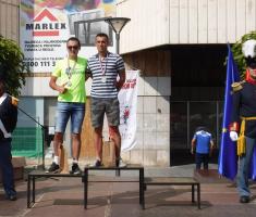 20180916_varazdinski_polumaraton_135