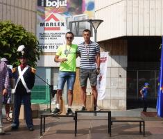 20180916_varazdinski_polumaraton_136