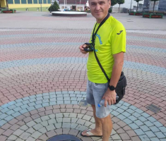 20180916_varazdinski_polumaraton_184
